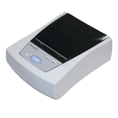 Digital Printer เครื่องพิมพ์ดิจิตอล IMADA SEISAKUSHO