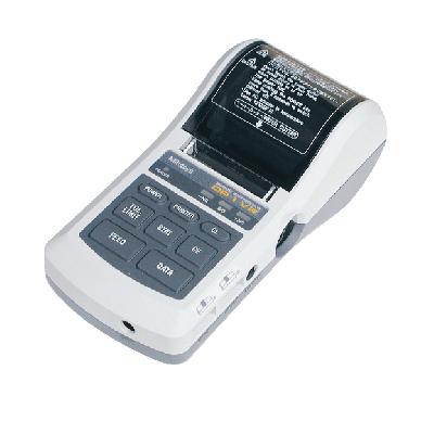 เครื่องพิมพ์ดิจิตอล Digital Printer IMADA SEISAKUSHO