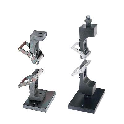 เครื่องตรวจวัดความยืด ของชิ้นงาน Roller Grip IMADA SEISAKUSHO