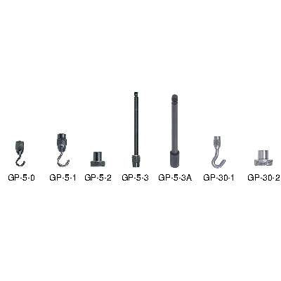 Miscellaneous Attachment เครื่องมือื่นๆ IMADA SEISAKUSHO