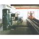 Seat Belt Collision Testing Equipment อุปกรณ์ทดสอบการชน เข็มขัดนิรภัย IMADA SEISAKUSHO