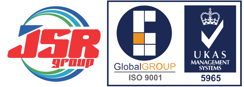 logo jsr group