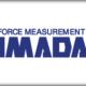 imada-logo