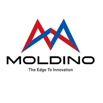 MOLDINO