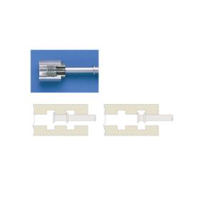 146-Groove-Micrometer-01
