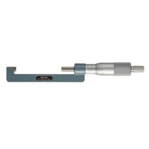 147-303-Hub-micrometer-Mitutoyo