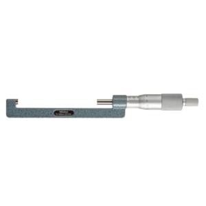 147-304-Hub-Micrometer-Mitutoyo