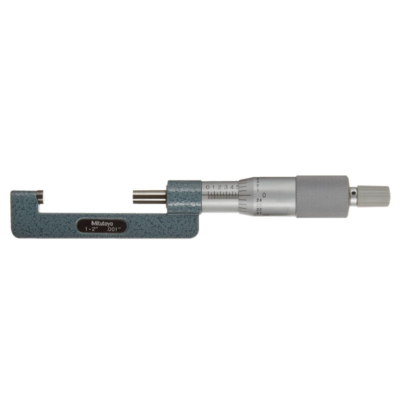 147-352-Hub-Micrometer-Mitutoyo
