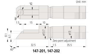 147-Can-Seam-Micrometer-Dimension-Mitutoyo-02