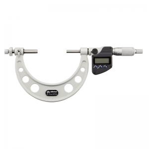324-253-30-Mitutoyo Gear Tooth Micrometer