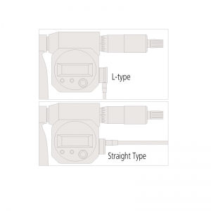 340_104-Outside-Micrometer-Mitutoyo-01