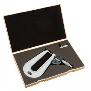 389-261-30-mitutoyo Sheet Metal Micrometer
