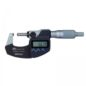 395-271-30-Mitutoyo Tube Micrometer
