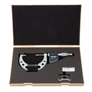 422-232-30-Blade-Micrometer-Mitutoyo