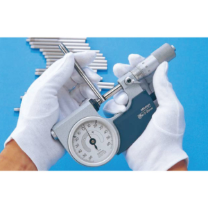510series-indicating-Micrometer Mitutoyo