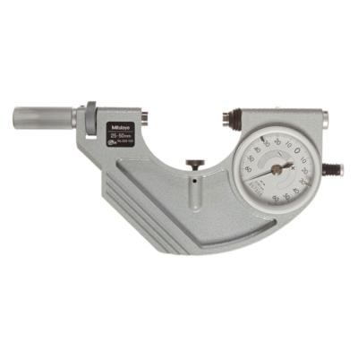 523-122-Dial-snap-meter-Mitutoyo