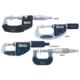 Disk Micrometers SERIES 369,227,169 Mitutoyo