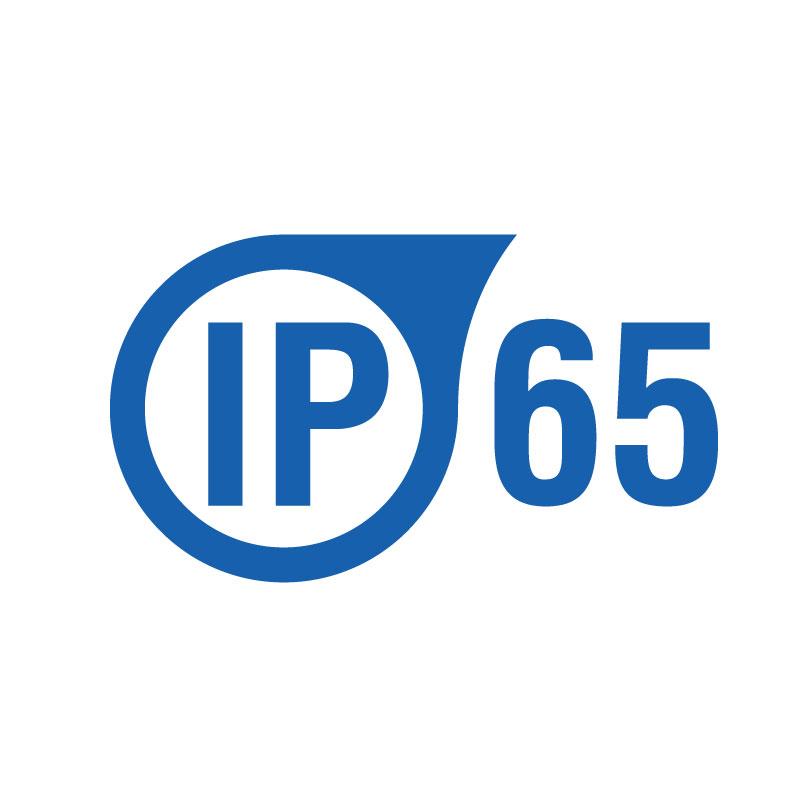 IP65-MITUTOYO