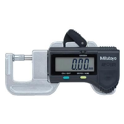 Quick Mini SERIES 700 Mitutoyo