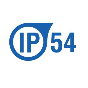 ip54-Mitutoyo