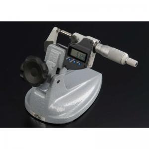 156-101-10-Mitutoyo Micrometer Stand
