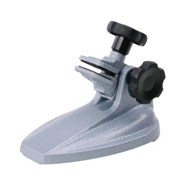 156-101-10-Mitutoyo Micrometer Stands