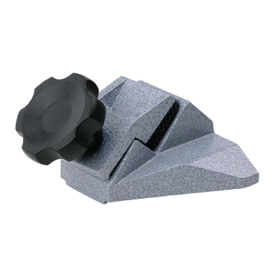 Mitutoyo Micrometer Stand
