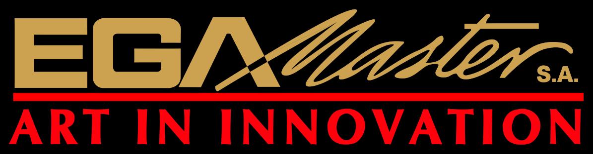 egamaster logo