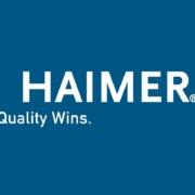 haimer logo