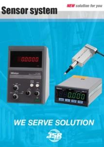 measuring-Sensor-system
