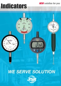 measuring-indicators
