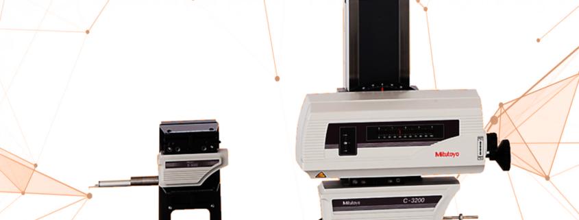 Formtracer SV-C3200