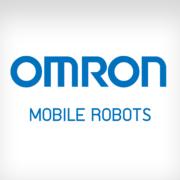 omron moblie robot