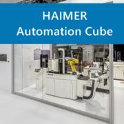 haimer automation