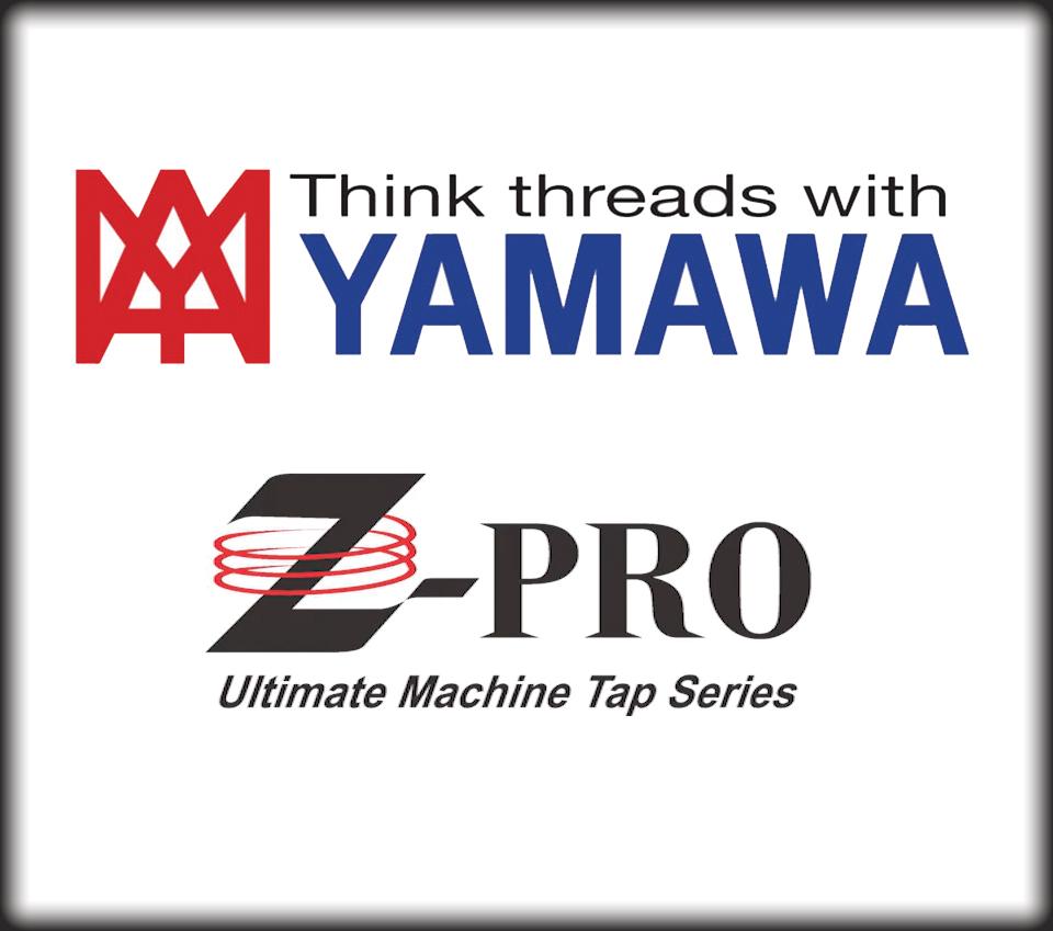 yamawa-z-pro