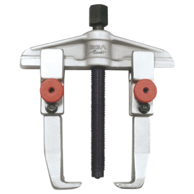 UNIVERSAL 2 JAW GEAR PULLER