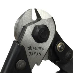 HWC-6 FUJIYA