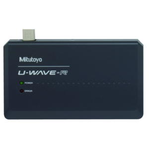 U-WAVE-R-Receiver-Mitutoyo