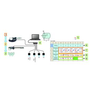 USB-ITPAK-V2.1-MITUTOYO