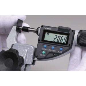 227Series-Absolute Micrometer01