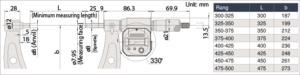 Digimatic-Outside-Micrometer-Di