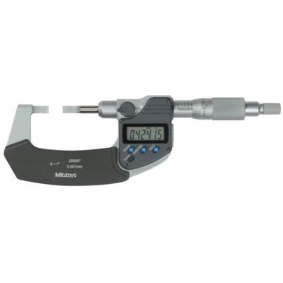 422-360_-30-Blade-Micrometer-Mitutoyo