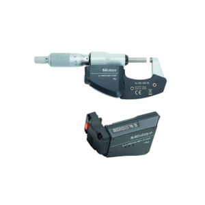 U-Wave-Fit-IP67-Type-wireless-Transmitter-for-micrometer-MITUTOYO