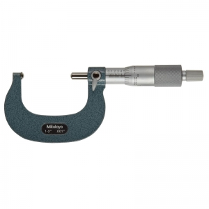 115-242-mitutoyo Tube Micrometer
