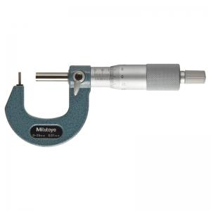 115-302-Mitutoyo Tube Micrometer