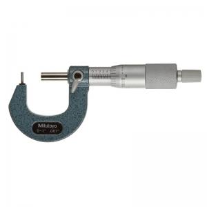 115-305-Mitutoyo Tube Micrometer