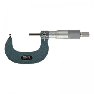 115-309-Mitutoyo Tube Micrometer