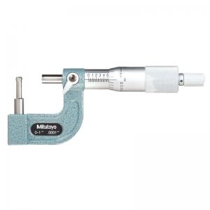 115-313-Mitutoyo Tube Micrometer