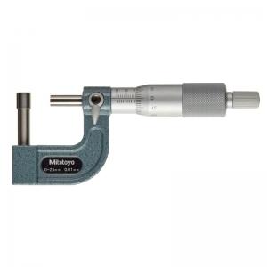 115-316-Mitutoyo Tube Micrometer
