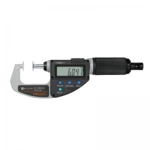 227-223-20-mitutoyo Disk Micrometer